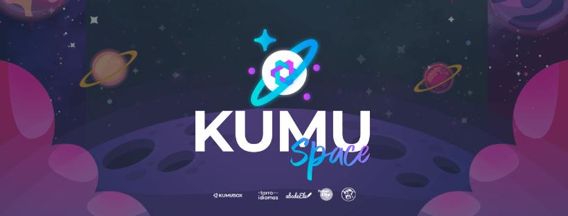 KumuSpace