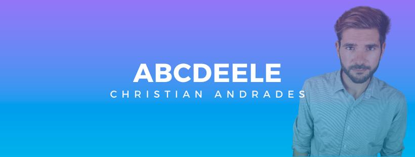abcdeEle