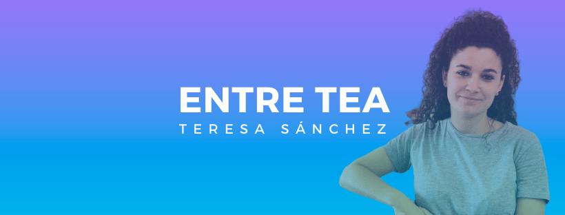 Entre Tea