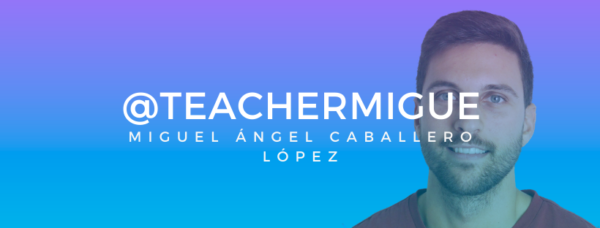 TeacherMigue
