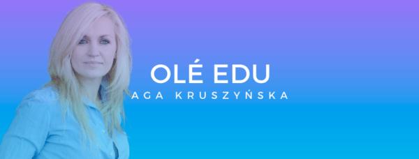 Ole Edu