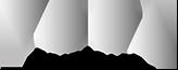 logo-voca-gris