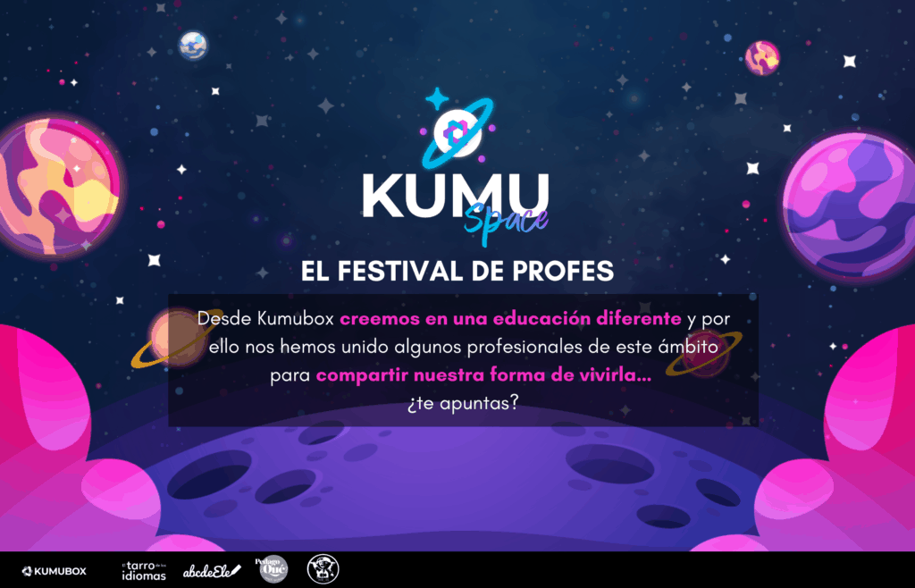 KumuSpace I