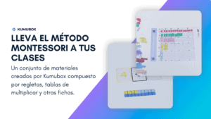 banner blog metodo montessori