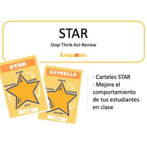STAR_Linguopia