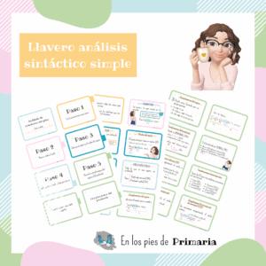 llavero_analisis