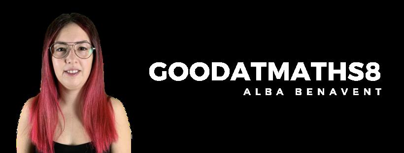 Alba Benavent