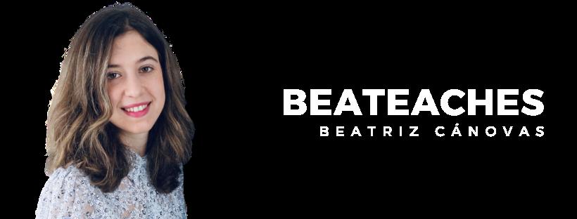 Beatriz Cánovas