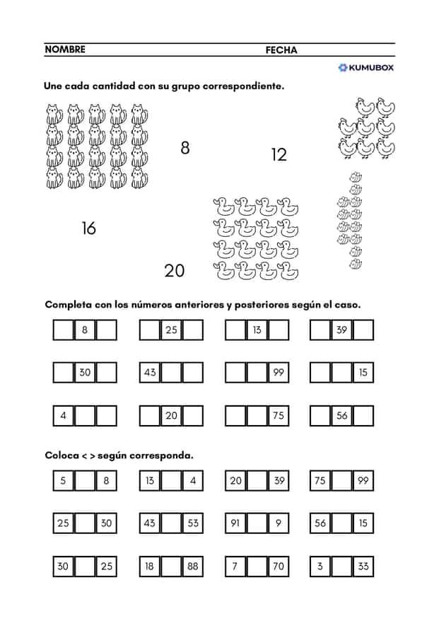 05 -Pack de matemáticas básicas - Primaria_compressed_page-0002