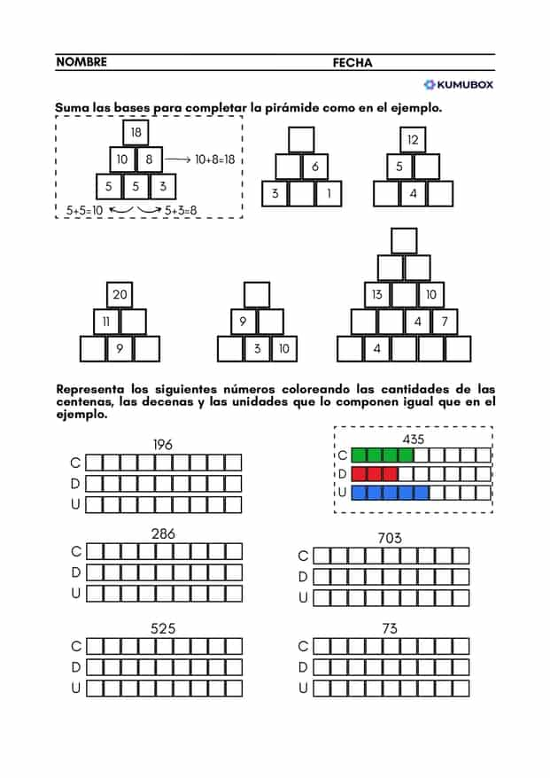05 -Pack de matemáticas básicas - Primaria_compressed_page-0003