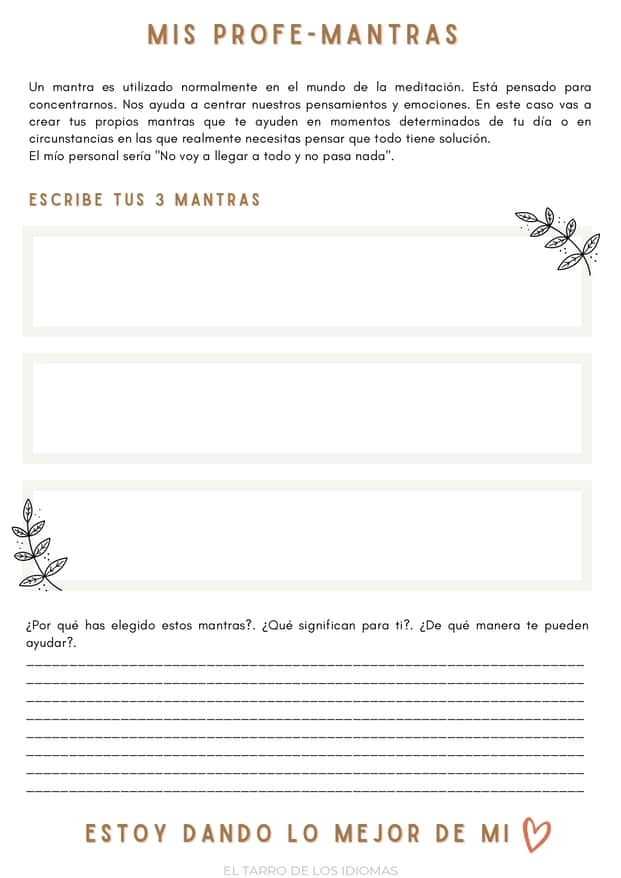 hola-profe-f4iz6a(1)_page-0010