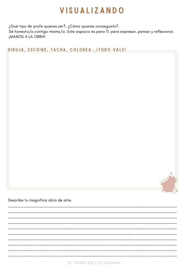 hola-profe-f4iz6a(1)_page-0011