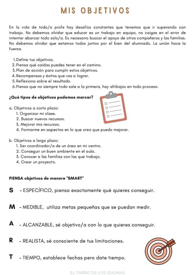 hola-profe-f4iz6a(1)_page-0027