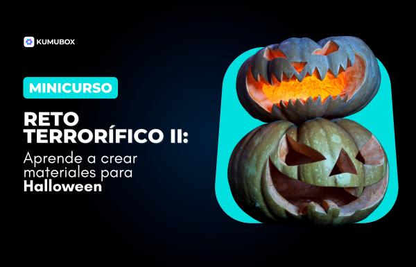 Cover curso halloween - 2600x1670