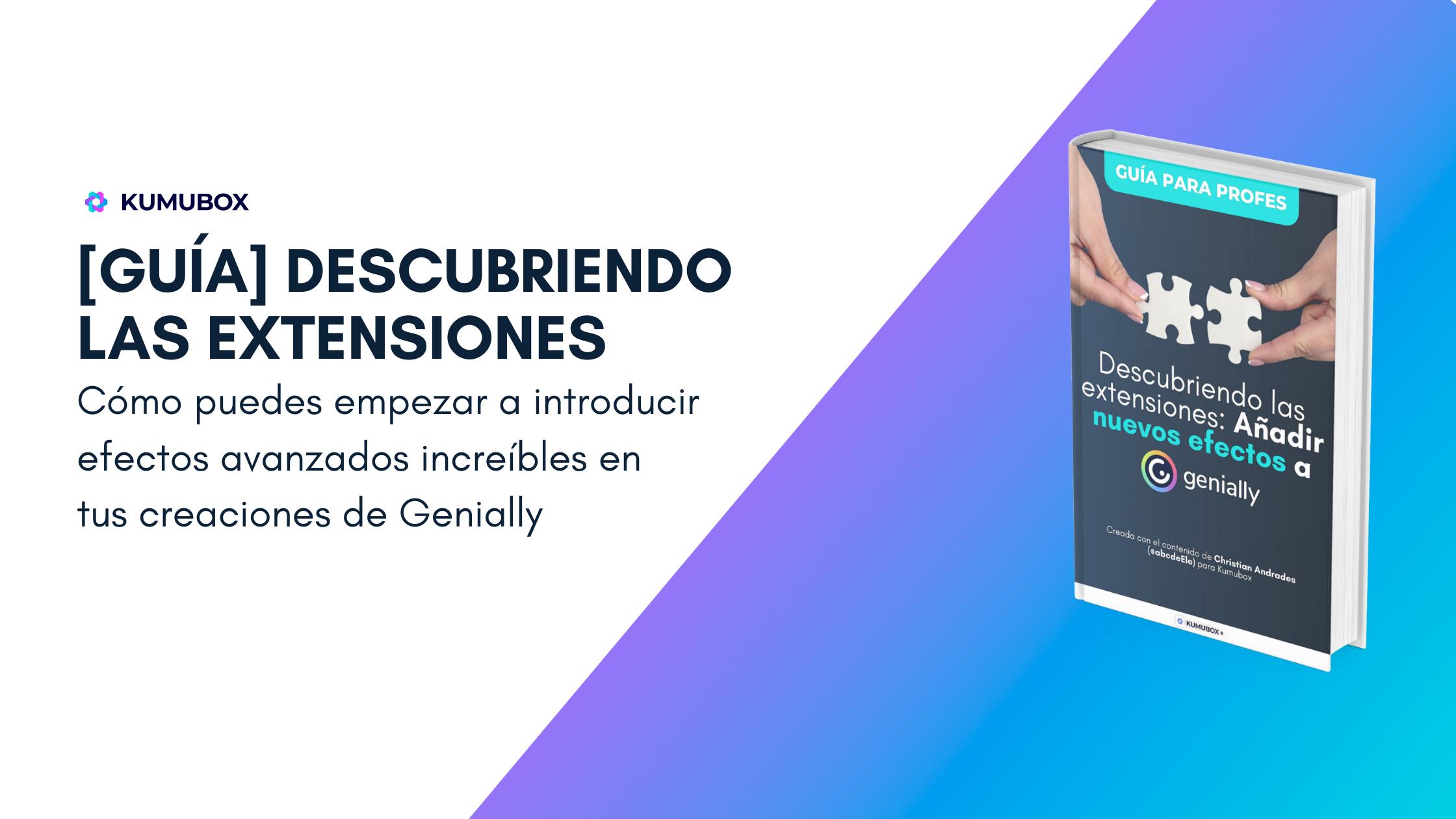 Portada_guía_extensiones