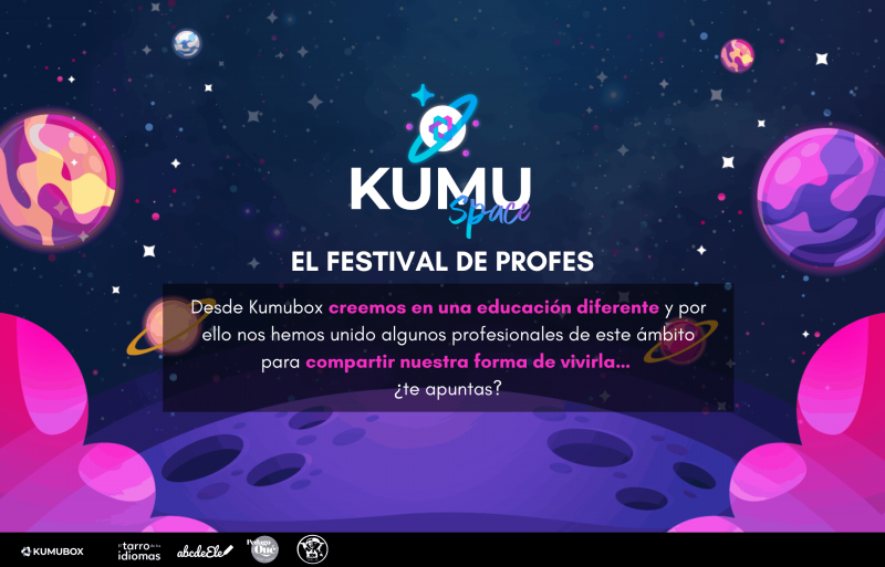 kumuspace I (2)